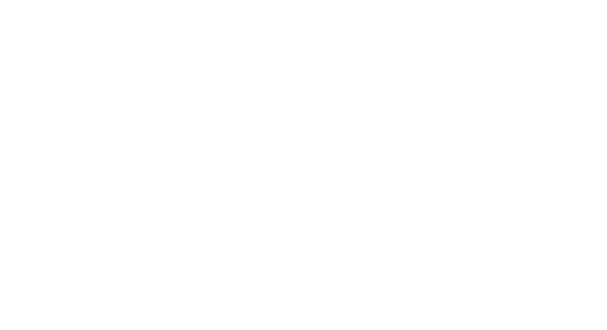 Welcome to HAIR TECHNO